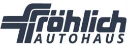 Autohaus Fröhlich GmbH