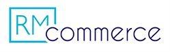 RM-Commerce e.K.