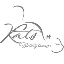 Kats Beautylounge - Katja Peluso