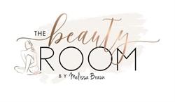 MB-Beautyroom Inh. Melissa Braun