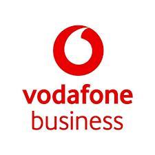 Vodafone Business Berater