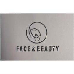 Face&Beauty