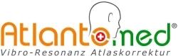 Atlantomed Atlaskorrektur Osteopathie Johannes Gorgulla