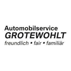 ASG BMW- und MINI Service und Verkauf Grotewohlt GmbH