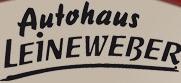 Leineweber Autohaus