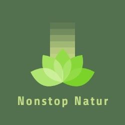 Nonstop Natur - Esoterik & Lifestyle