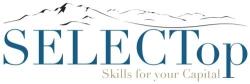 SELECTop GmbH