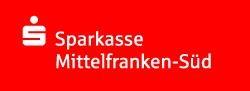Sparkasse Mittelfranken-Süd - SB Center Unterreichenbach