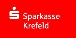 Sparkasse Krefeld - Mobile Filiale Amern