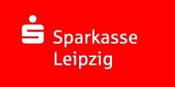 Sparkasse Leipzig - SB-Center PEP Torgau