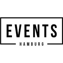 Events-Hamburg