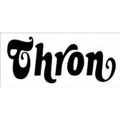 Konditorei & Confiserie Thron