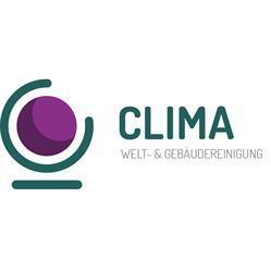 Clima Welt- und Gebäudereinigung GmbH