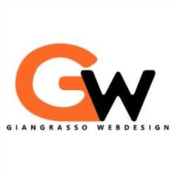 Giangrasso Webdesign