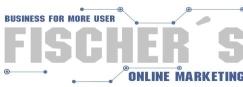FischerS Online Marketing