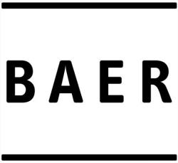 BAER STORE