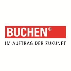 BUCHEN NuklearService GmbH // Leopoldshafen KIT Campus Nord