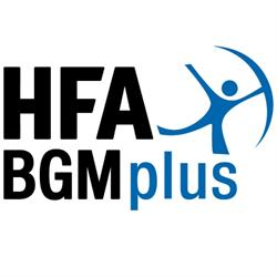HFA BGMplus Hübel & Benzin GbR