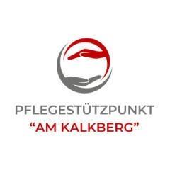 "Pflegestützpunkt Am "" Kalkberg"" UG"