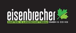 Eisenbrecher Garten- und Landschaftsbau GmbH & Co. KG