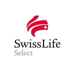 André Urban - Selbstständiger Vertriebspartner für Swiss Life Select