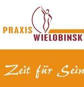 Praxis Wielobinski Leubnitz