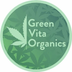 Green Vita Organics UG