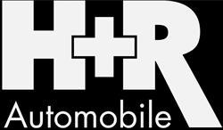H+r Automobile GmbH