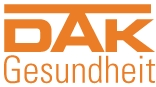 Dak Servicezentrum Karlsruhe