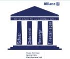 Allianz Versicherung Charles-Etienne Herrmann Hauptvertretung