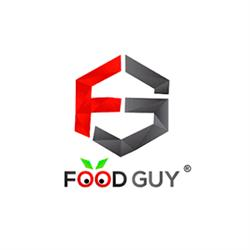 Food Guy