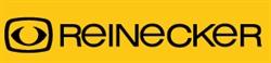 Reinecker Vision GmbH