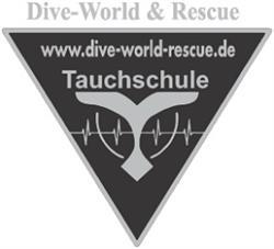 Dive-World & Rescue
