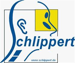 M.S.(Ind), M.b.b.s.(Ind) Silvana Schlippert & Dr. Med. Ulrich Schlippert