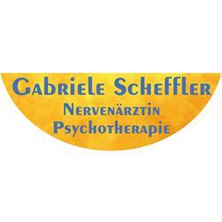 Gabriele Scheffler