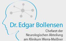 Praxis Dr. Med. Edgar Bollensen