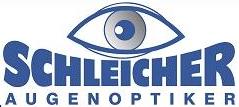 Brillen-Schleicher GmbH