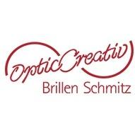 Brillen Schmitz GbR