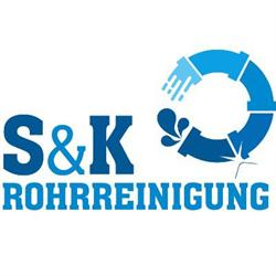 S&K Rohrreinigung Berlin