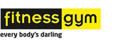 Fitness Gym Freiburg GmbH