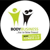 Body Business Bad Kreuznach