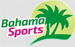 Bahama-Sports Nahne - Breitensportclub BSC e.V. Sportverein