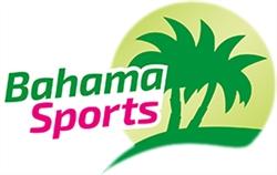 Bahama-Sports