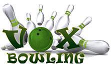 vox bowling
