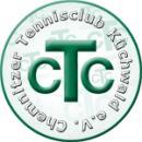 Chemnitzer Tennis-Club Küchwald e.V.