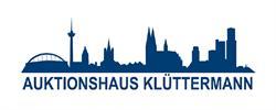 Auktionshaus Klüttermann GmbH