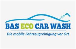 Bas Eco Car Wash
