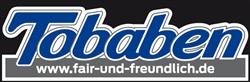 Autohaus Tobaben GmbH Co. KG