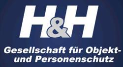 H & H Gesellschaft Für Objekt- und Personenschutz mbH
