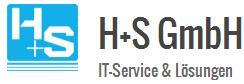 H+s Hard- und Software-Technik Vertriebs GmbH